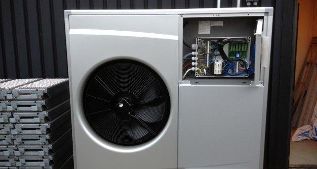 varmepump-installation-2013-1